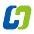 青岛恒威安全设备有限公司