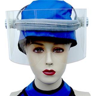 防护面罩B型ee0024