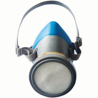 经济舒适型尘毒组套(有机蒸气防护特别适用于喷漆和内燃机尾气防护,单盒)