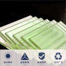 铅玻璃尺寸1200*2000