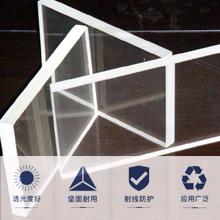 铅玻璃尺寸1000*2000