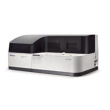 全自动化学发光免疫分析仪-定向客户分第一期、第二期、第三期支付