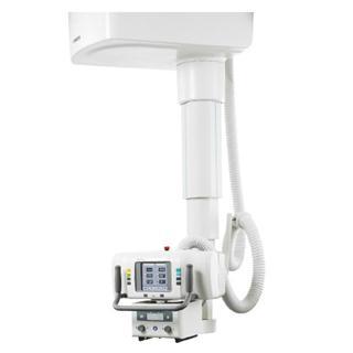 数字化医用X射线摄影系统DigiEye780