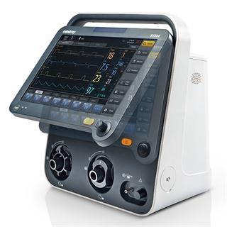 SV300呼吸机