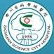 四川省科学城医院