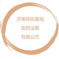 济南林凯赛福安防设备有限公司