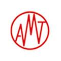 北京阿迈特医疗器械有限公司