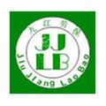 九江安全环保工贸有限公司