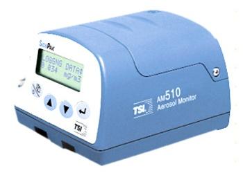 AM510.jpg