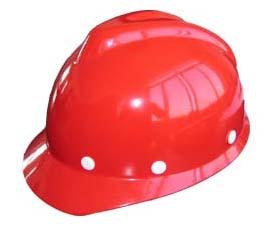 V型玻璃钢安全帽.jpg