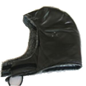 冬用安全帽.jpg