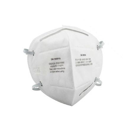 3M 9001A折叠式颗防粒物防尘口罩.jpg