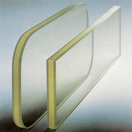 铅玻璃.jpg