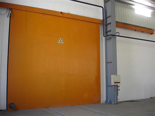 电动防护大门.jpg