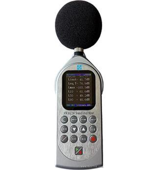 AWA6228+型多功能声级计.jpg