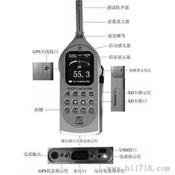 AWA6228+型多功能声级计1.jpg