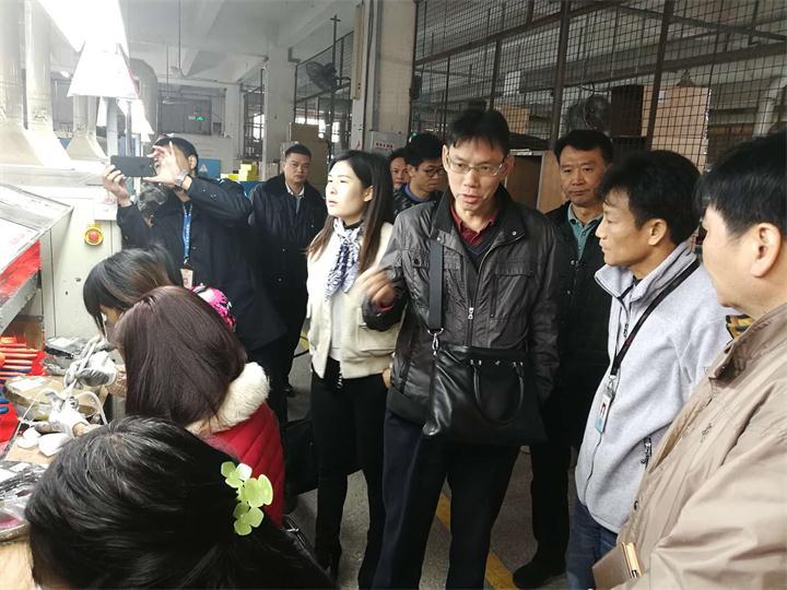 开展节前严防职业性急性中毒事故督查工作.jpg