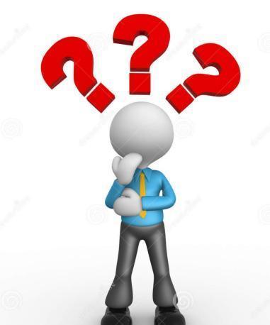 u=3314806312,1899611917&fm=173&s=58C7187243674AB04EC99CCF0300E022&w=381&h=458&img.JPEG