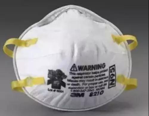 无呼吸阀型随弃式防尘口罩.jpg