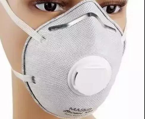 有呼气阀的随弃式防尘口罩.jpg