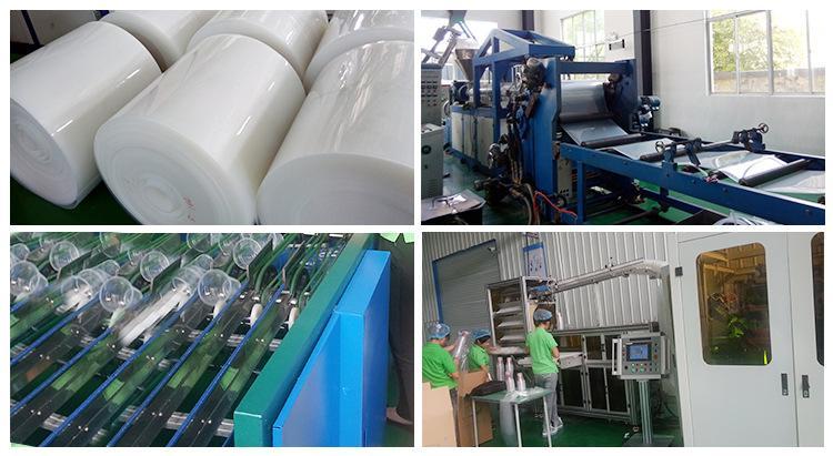 塑料生产职业病防护.jpg