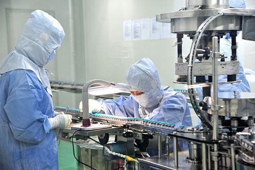 化学药品原药制造业常见职业病危害.jpg