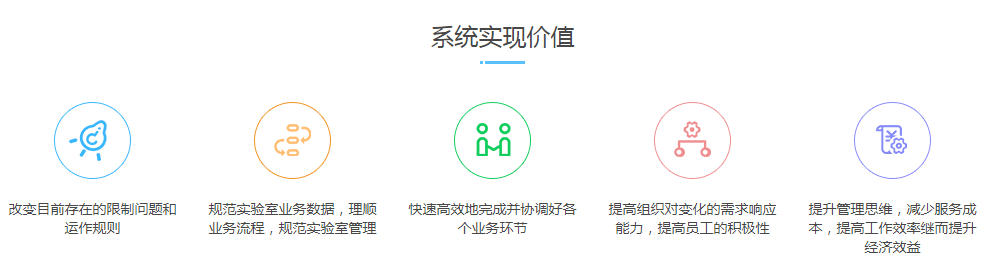 QQ截图20190613171613.png