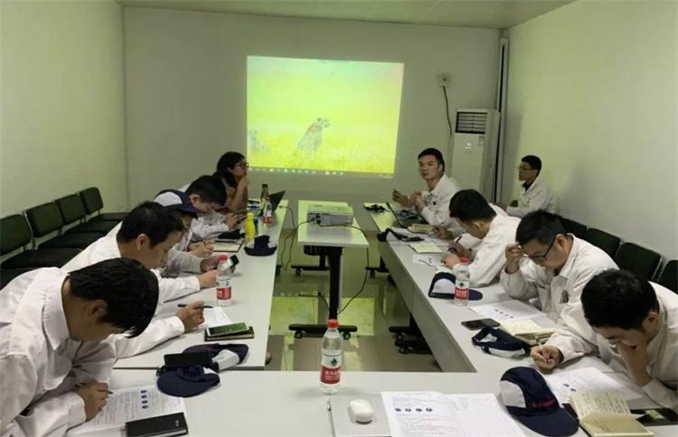 职业健康安全培训.jpg