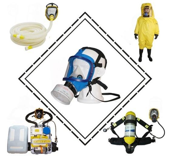 个人呼吸防护用品失效原因分析.jpg