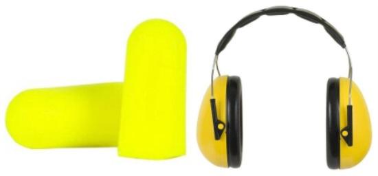 提高听力防护用品的舒适性.jpg