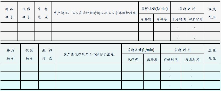 采样记录表.png