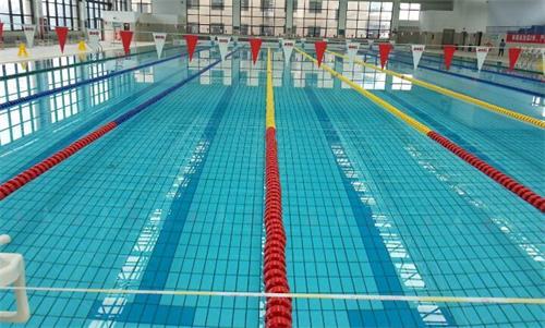 游泳场所的公共卫生管理.jpg