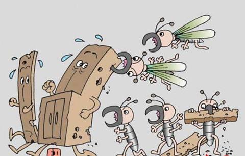 有机磷杀虫剂职业病.jpg