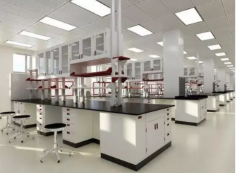 CMA实验室认证办理有什么步骤