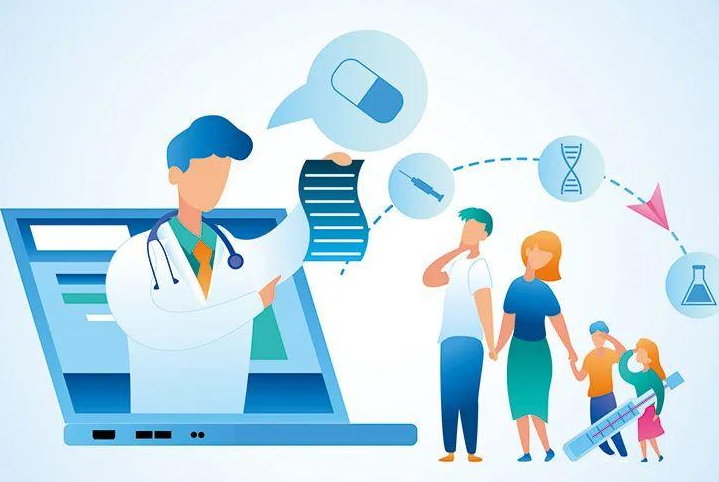 什么是职业病治愈率?