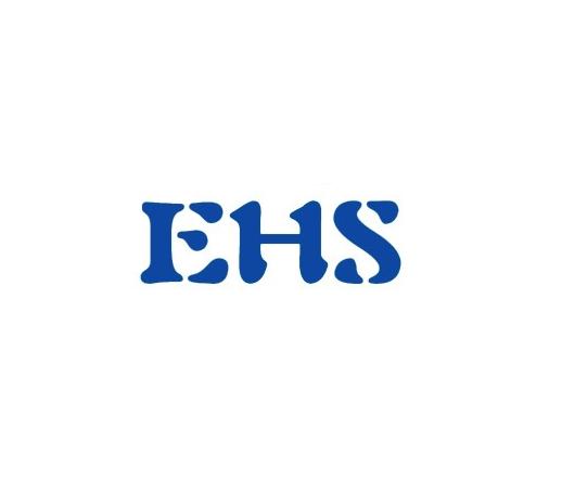 EHS管理体系